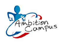 Ambition Campus.png